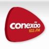 Rádio Conexão 103 FM