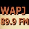 Radio WAPJ 89.9 FM