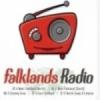 Radio Falkland Islands Service 530 AM