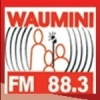 Radio Waumini FM 88.3 FM