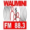 Radio Waumini 88.3 FM