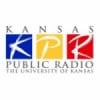 KANH 89.7 FM Channel 1