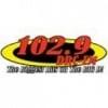 WDRC 102.9 FM