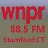 Radio WEDW-FM 88.5 FM