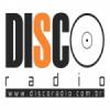 Disco Rádio