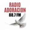 Radio Adoración 88.7 FM