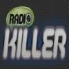 Rádio Killer Brasil