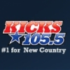 Radio WDBY 105.5 FM