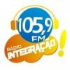 Rádio Integração 105.9 FM