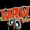 Rádio WRW FM