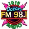 Radio WOCM 98.1 FM