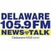 Radio WXDE 105.9 FM