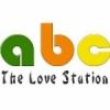 Radio ABC 101.7 FM