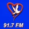 Radio WAPB 91.7 FM