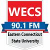 Radio WECS 90.1 FM