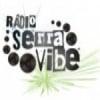 Rádio Serra Vibe