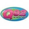WECQ 92.1 FM