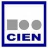 Rádio Cien 96.1 Brasil