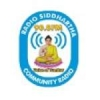 Radio Siddharta 90.8 FM