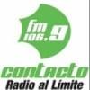 Radio Contacto 106.9 FM