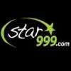 WEZN 99.9 FM Star