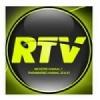 Radio Rasonic 1 105.3 FM