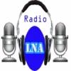 Rádio LNA