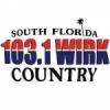 Radio WIRK 103.1 FM