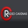 Rádio Caxinas