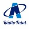 Rádio Faial