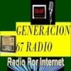 Radio Generation 67