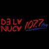 Radio de La Nuca 107.7 FM