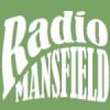 Radio Mansfield 99.7 FM