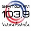 Radio Seymour 103.9 FM