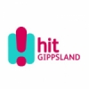 Radio Hit Gippsland