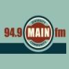 Radio WMA 94.9 FM