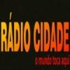 Rádio Cidade Bravoz