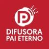 Rádio Difusora 95.5 FM 640 AM