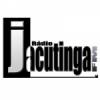 Rádio Jacutinga 105.9 FM