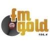 Radio Air Gold 106.4 FM