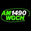 Radio WGCH 1490 AM