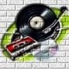 Rádio Top Hits Online
