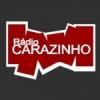 Rádio Carazinho