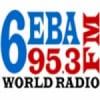 Radio 6EBA 95.3 FM