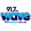 Radio Wave 91.7 FM