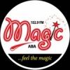 Radio Magic Aba 102.9 FM