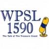 WPSL 1590 AM