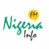 Radio Nigeria Info 99.3 FM