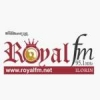 Radio Royal 95.1 FM