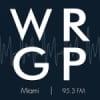 Radio WRGP The Roar 88.1 FM